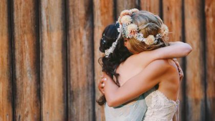 Help! Your Ultimate List Of Maid Of Honor Duties