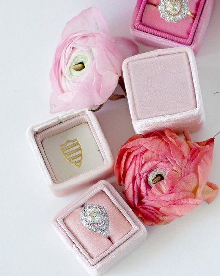 Engagement Ring Insurance