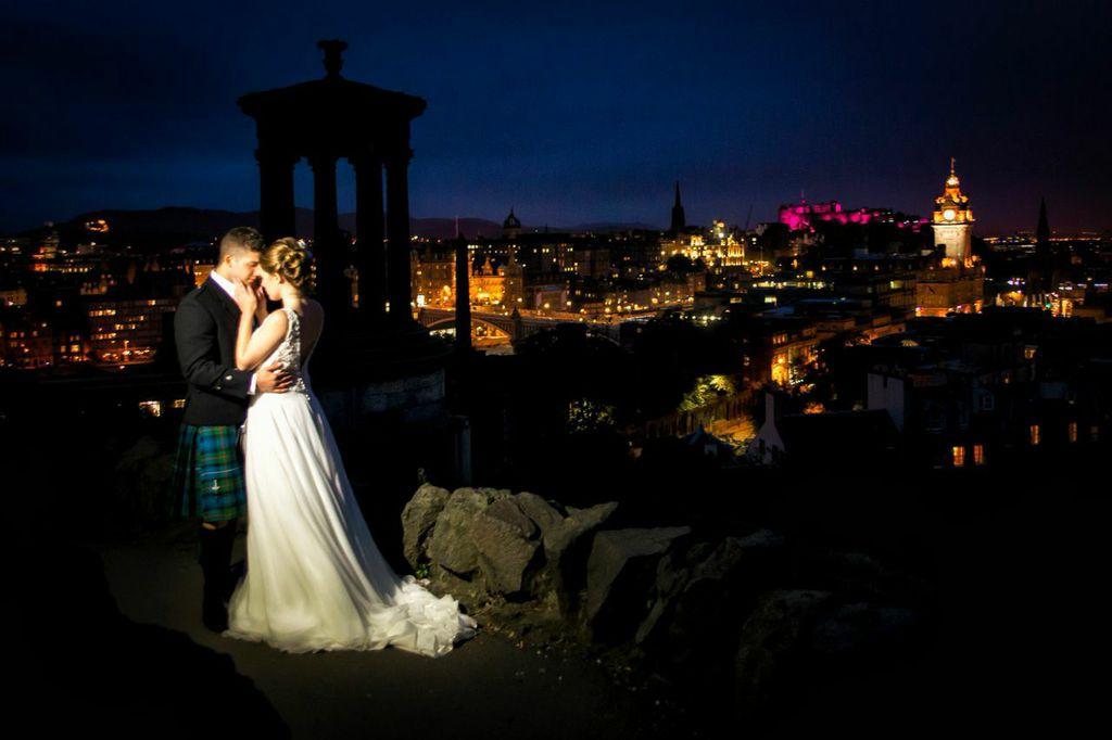 Win A City Chic Wedding Worth Over £5,000