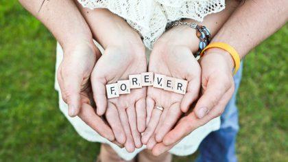 Short Engagement