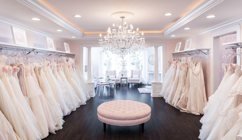 wedding decor shops 10 crucial to remember when wedding dress shopping 9008