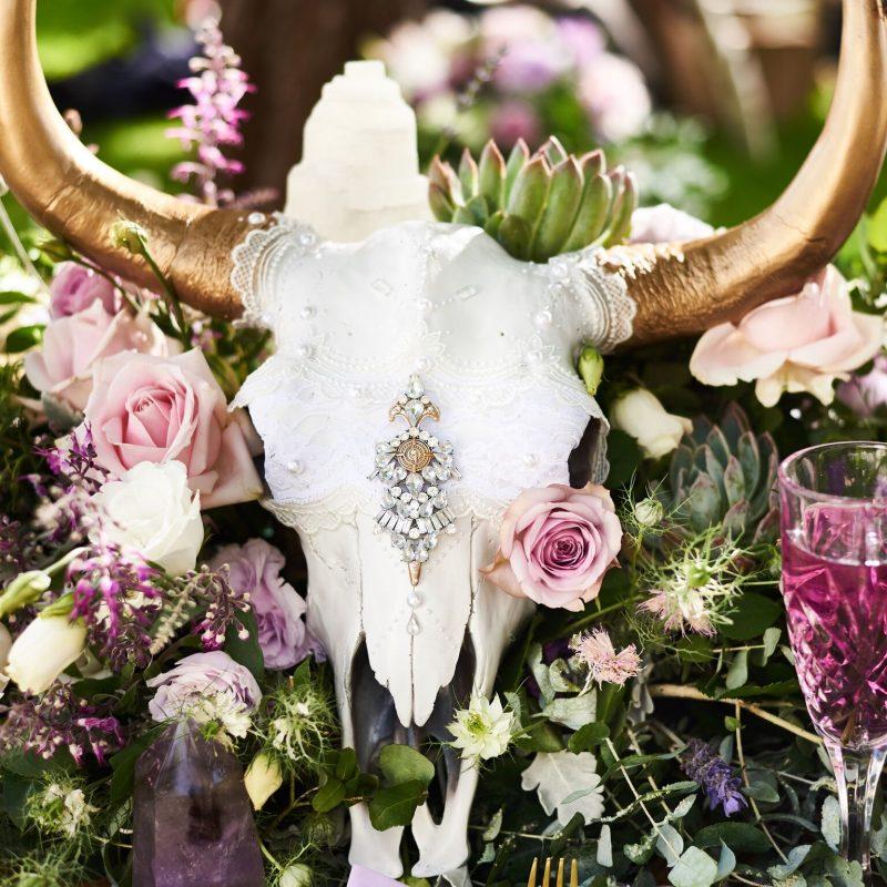 Adorn Invitations Inspirational Photo Shoot
