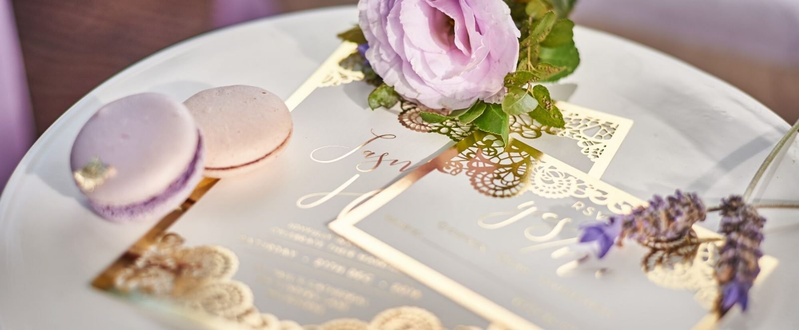 Adorn Invitations Inspirational Photo Shoot