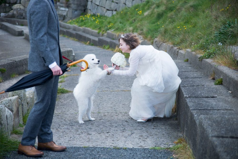 Emma May Wedding Photography