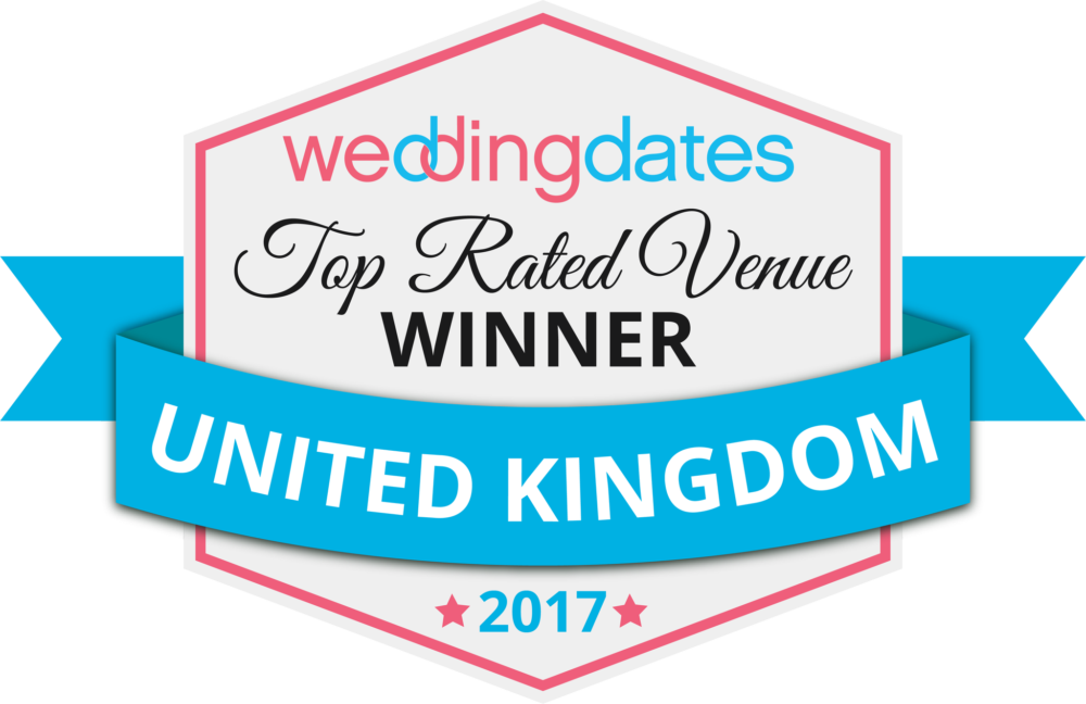 WD_AWARDS_2017_UK_preview