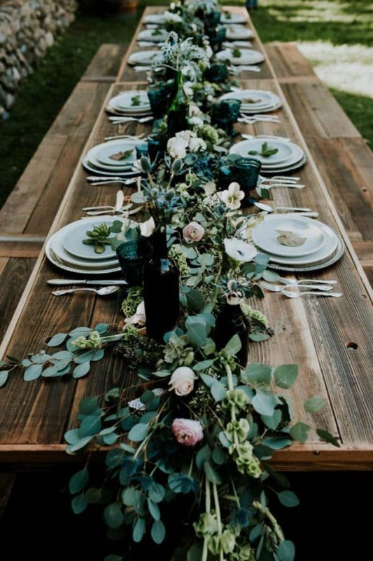 California-Wedding-Inspiration-Puts-Modern-Twist-Irish-Tradition-45-600x900