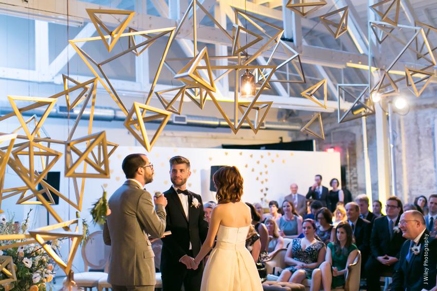 HNYPT-Wedding-Downtown-Los-Angeles-Wedding-Photographer-Urban-Industrial-Warehouse-Hipster-Geometric-1722