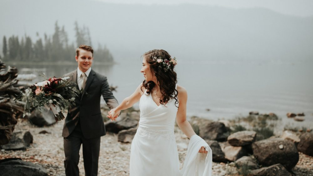 Wedding Themes You Cant Go Wrong With In 2018 Weddingdates Blog