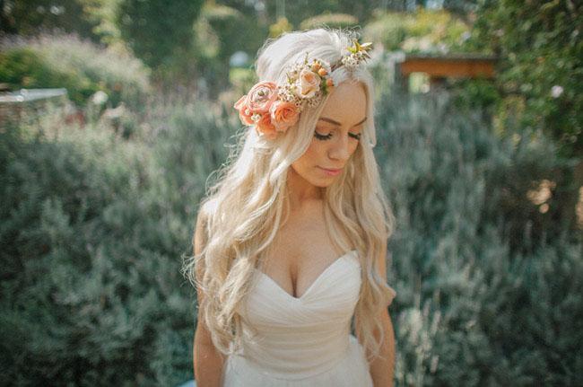 calibarn-wedding-12