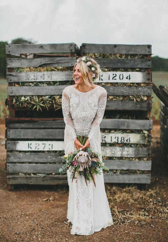 grace-loves-lace-pineapple-farm-wedding15