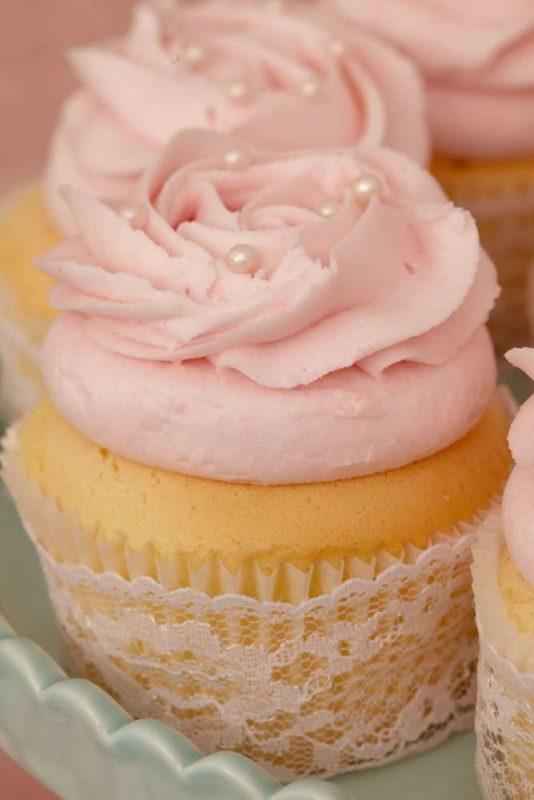pink_cupcake2