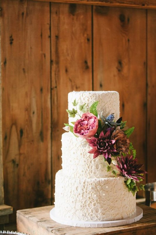 wedding-cake-25-01292014nz