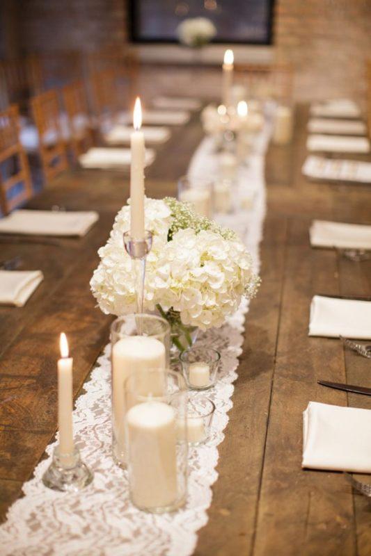 wedding-ideas-15-07102015-720x1080