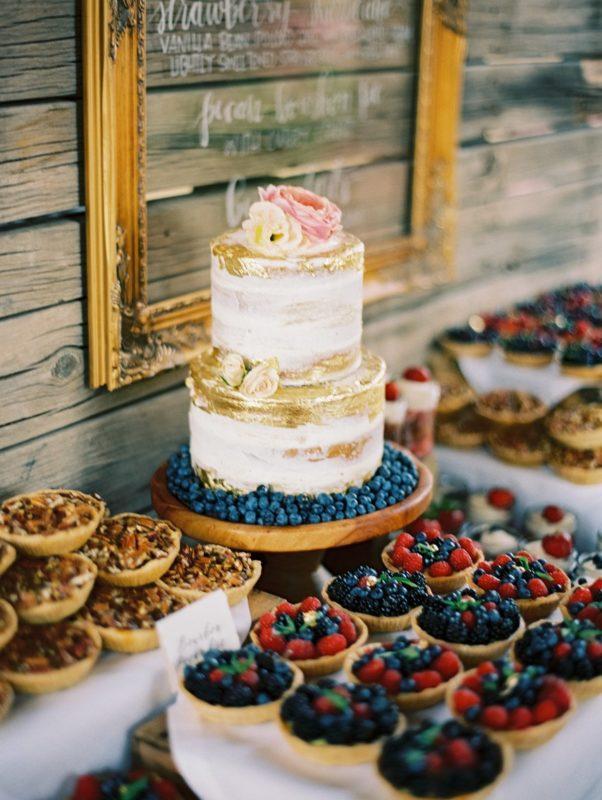 28-Santa-Fe-New-Mexico-Wedding-Becca-Lea-Photography