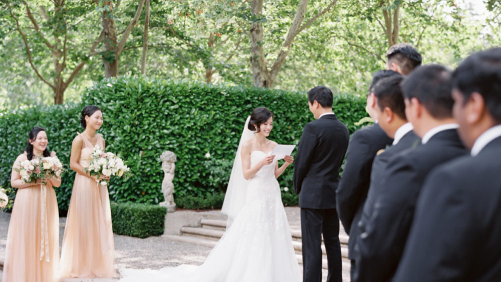 Short And Sweet Poems For Your Wedding Day