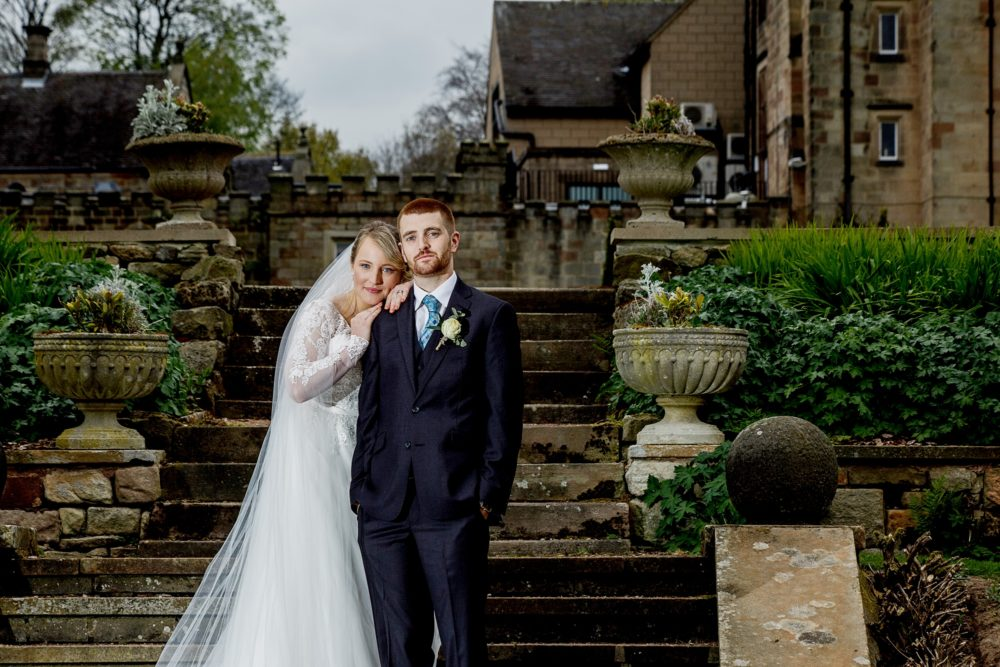 Breadsall-Priory-wedding-photographer-spring-SM-Elen-Studio-Photography-411 (2000x1333)