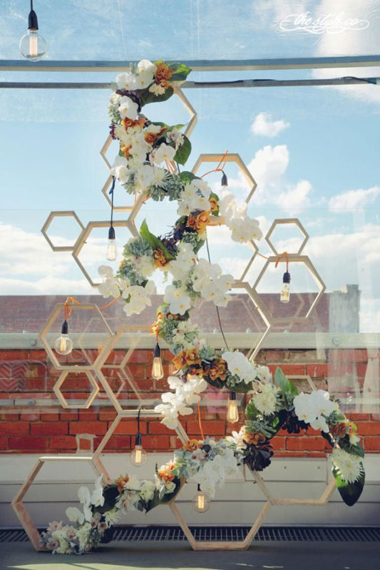 Honey-Theme-Wedding-Ideas-01