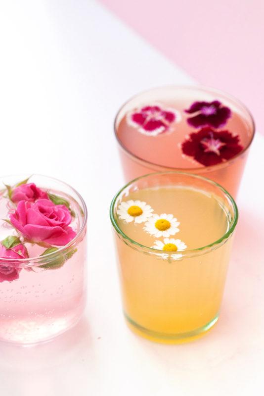 floral_drink_selex_58