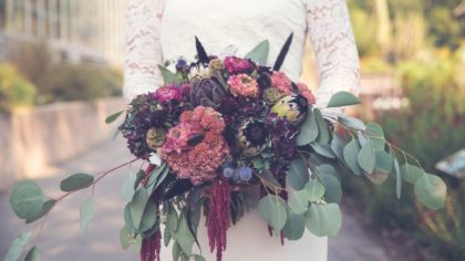 Creative Wedding Trends For A Truly Fabulous Day