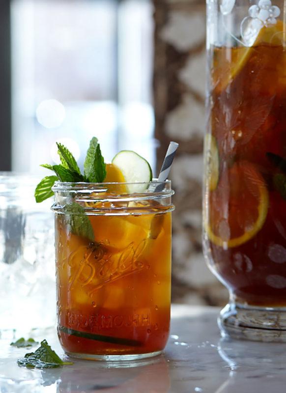 royal-ascot-cocktail