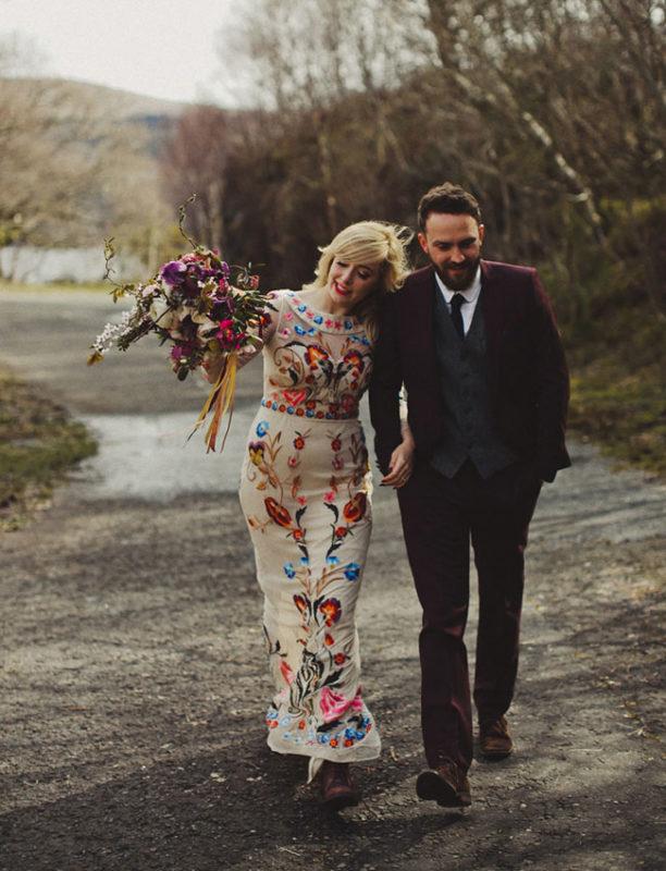 scottish-wedding-01