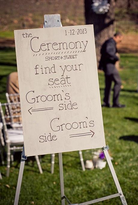 2015_bridescom-Editorial_Images-07-same-sex-wedding-decor-Large-same-sex-wedding-decor-jillian-rose-photography-2.jpg