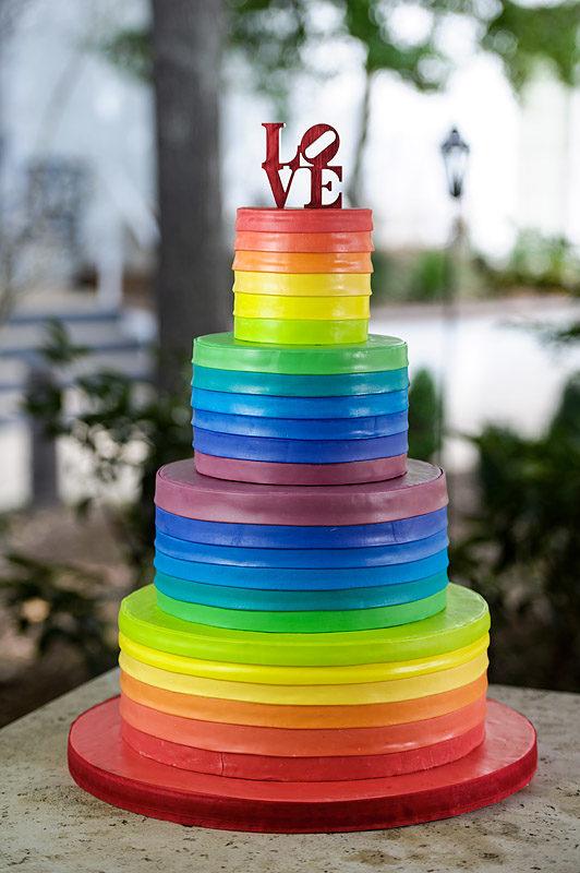 7-2013-cake-0003
