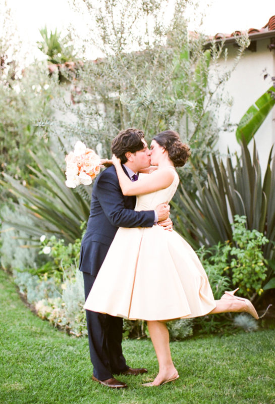 Beverly-Hills-backyard-wedding-by-Nancy-Neil-10