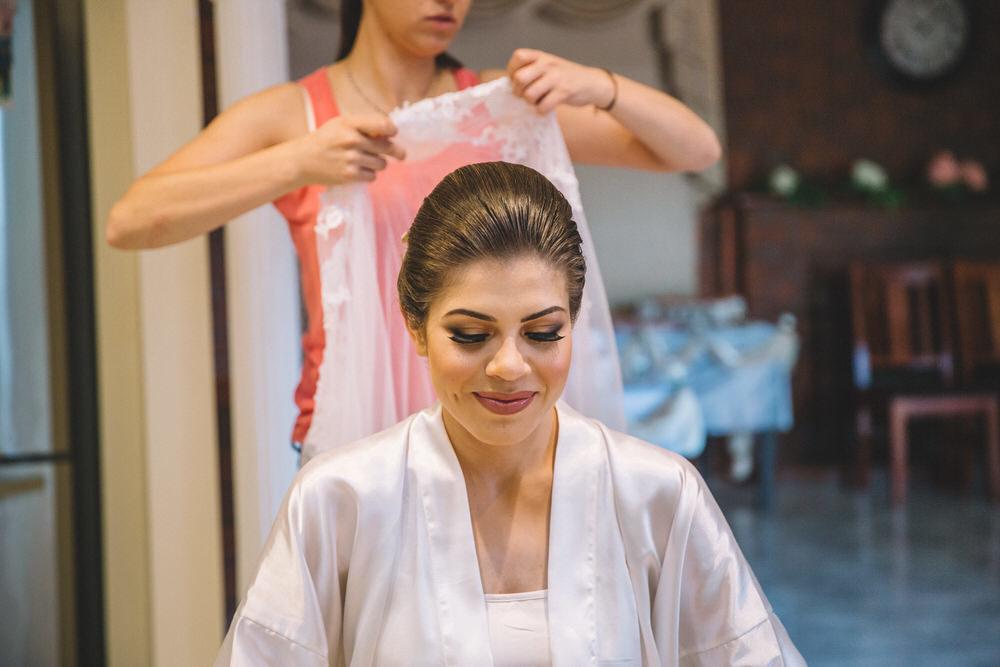 Bride getting ready-105