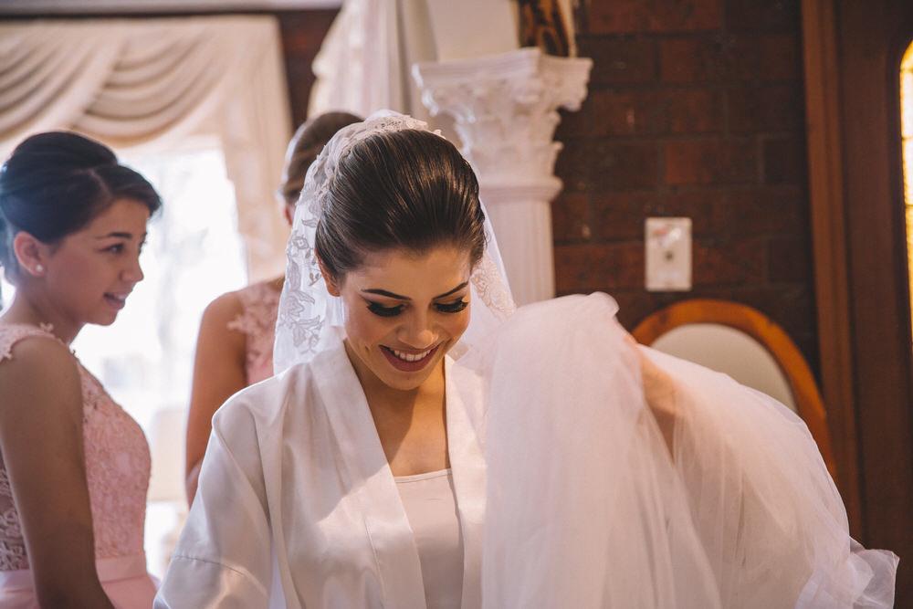 Bride getting ready-132