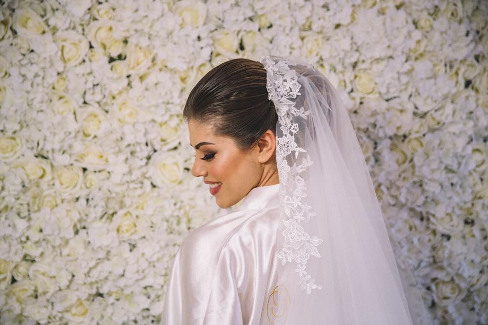 Bride getting ready-136