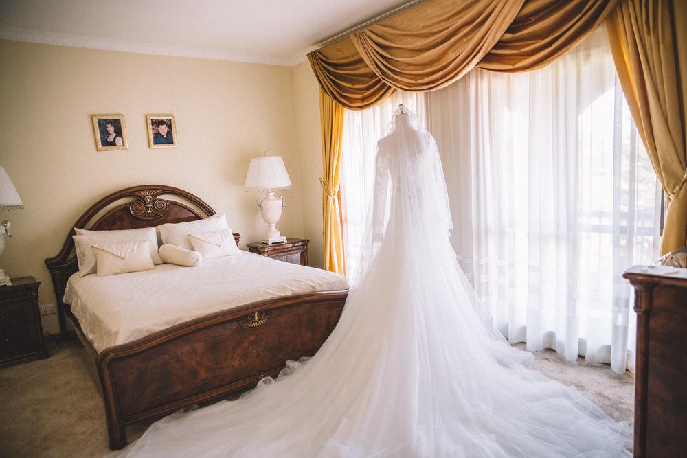 Bride getting ready-36