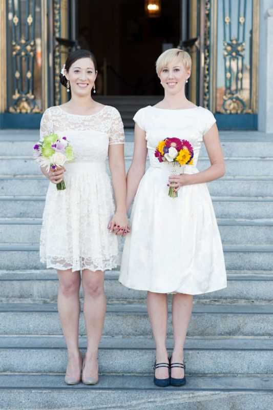 city-hall-short-wedding-dress-style