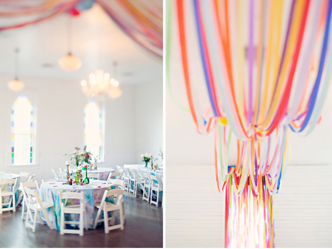 claytonaustin-wedding-22