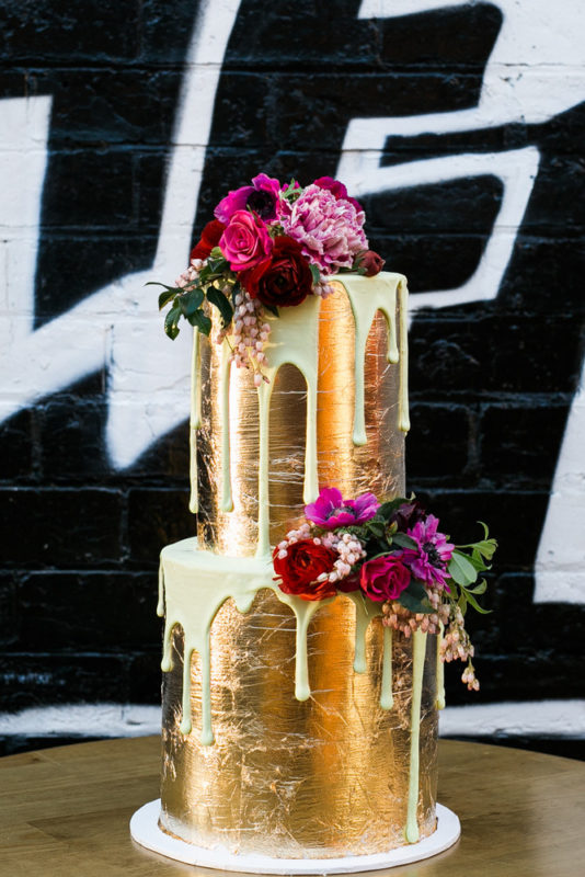 drip-cakes-are-leading-the-wedding-cake-trends-here-s-why-59a52af28b1990776098d183-w1000_h1000