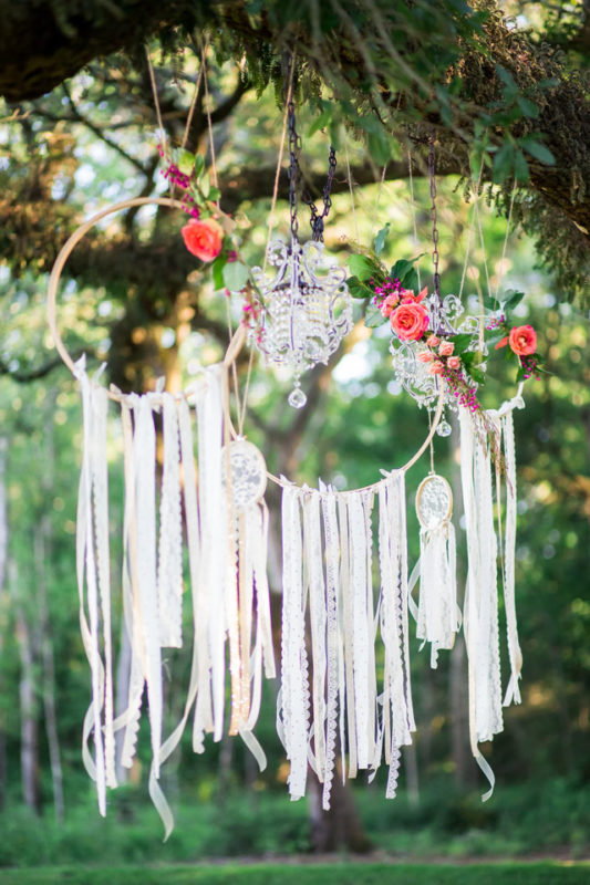jessica-pledger-photography-boho-watercolor-wedding-inspiration-22