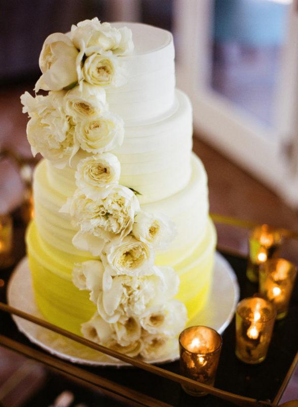 palm_springs_wedding_photographer_leila_brewster_photography_404$!x900