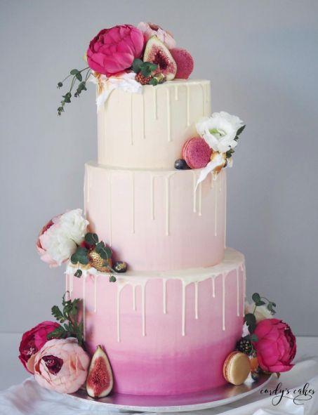 wedding-cakes-9-04162017-km