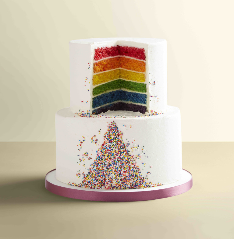wedding_cake_rainbow_900dpi_jpg_1_30