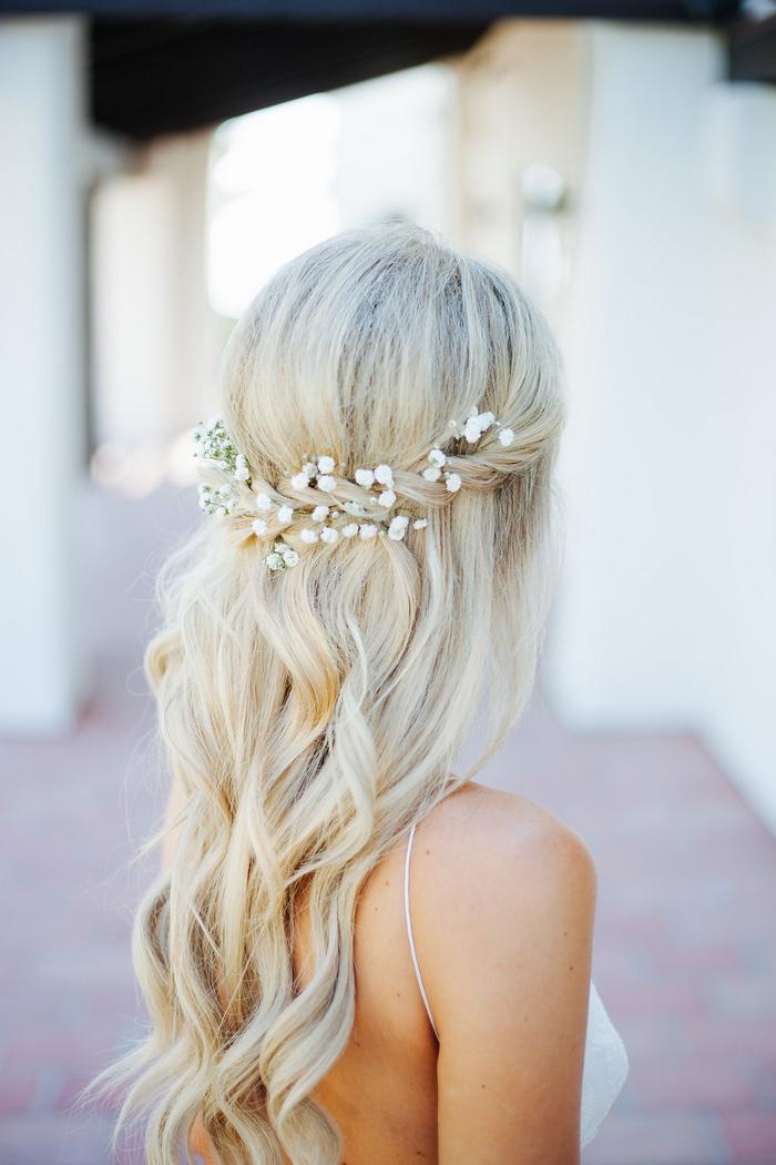 California-beach-wedding-Ryan-Stefani-144