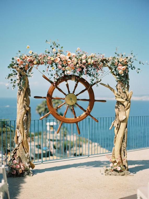 Nautical-La-Jolla-Wedding-7