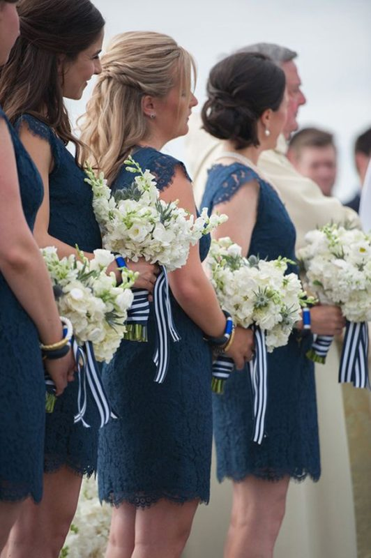 nautical-bridesmaids-1