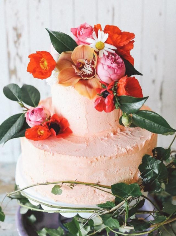 002-tropical-wedding-cakes-southboundbride