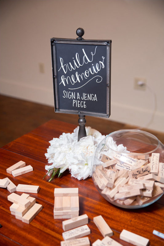 316494_gray-and-gold-industrial-rustic-wedding