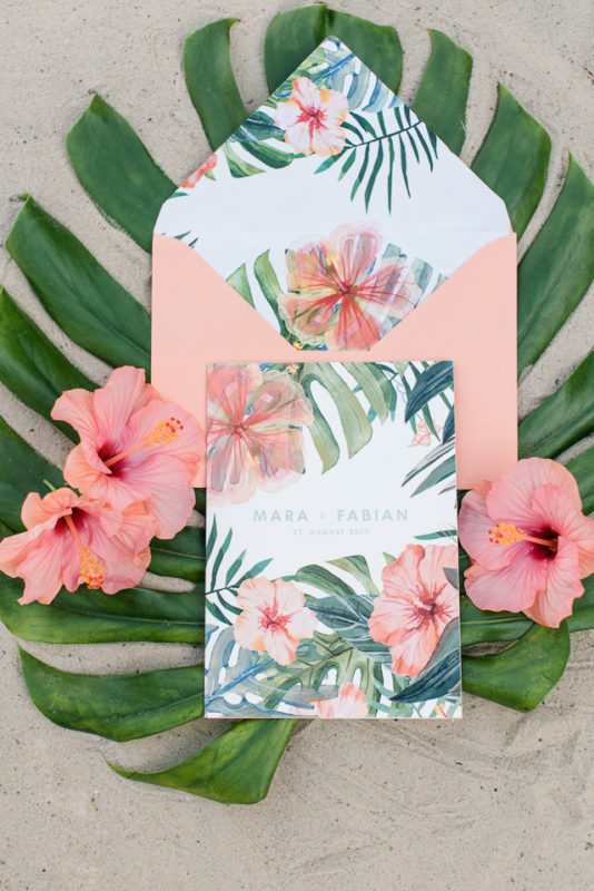 Hawaii-themed-wedding-1
