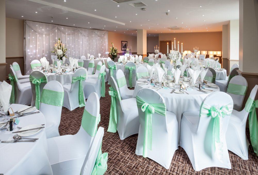 LR Cresta Wedding 11055 Allen Suite RT 2016 (1600x1090)