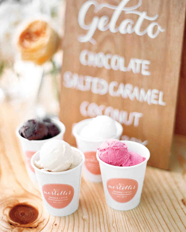 joanna-kyle-real-weddings-gelato-009054-r1-016-d111223_vert
