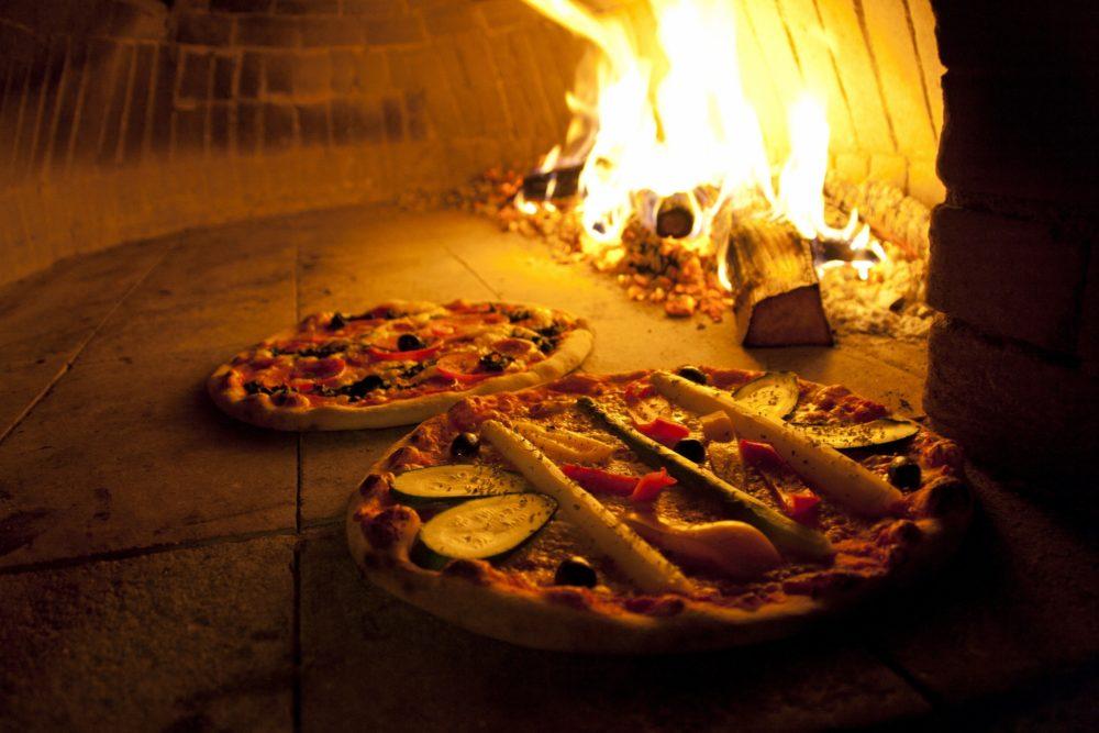 pizza-744405 (2000x1333)
