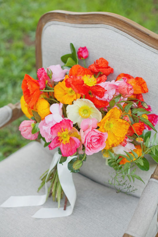poppy-bridal-bouquet-inspiration-7