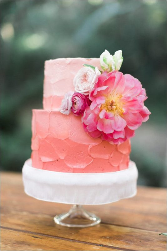spring-wedding-ideas-15